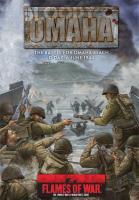 Bloody Omaha - The Battle For Omaha Beach