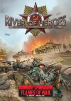 River of Heroes - Battles on the Vistula, Operation Bagration