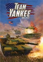 Team Yankee (2017 Edition)
