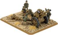 10.5cm leFH18 Howitzer (GE574)