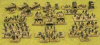 78. Sturmdivision