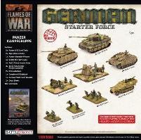 Panzer Kampgruppe