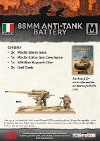 88mm Anti-Tank Battery