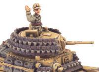 Tenente Pascucci