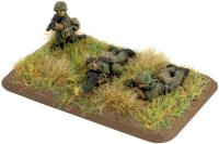 Machine-Gun Platoon (Airmobile)