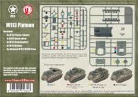 M113 Platoon