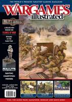 "#274 ""Rommel's Next Move, Maori Wars, Battle of Marathon 490 B.C."""