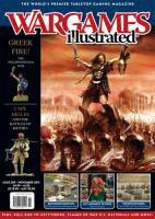"#289 ""Ambush at Amphipolis, Great Warriors - The Spartans, Bull Run to Gettysburg"""