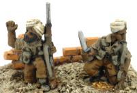 Cassino - Infantry Aces