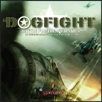 Dogfight - Battle for the WWII Skies!