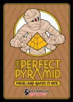 Perfect Pyramid, The