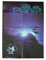 Blue Planet Poster & Introductory Packet