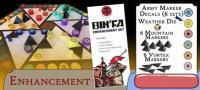 Bin'Fa Enhancement Set