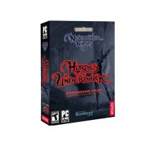 Neverwinter Nights - Hordes of the Underdark Expansion Pack