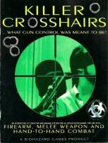 Killer Crosshairs