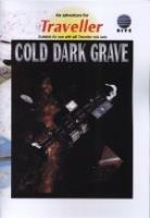 Cold Dark Grave