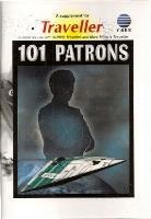 101 Patrons