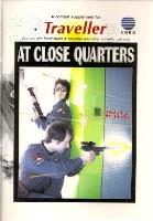 At Close Quarters