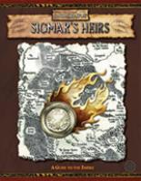 Sigmar's Heirs - A Guide to the Empire