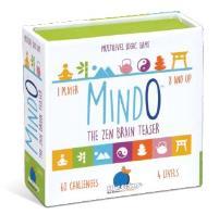Mindo Zen