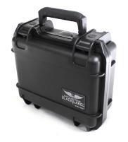 Black Label X-4 Case w/Standard Foam Tray Load Out