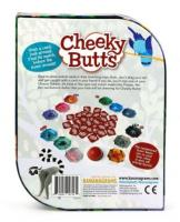 Cheeky Butts