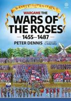 Battle for Britain - War of the Roses 1455-1487