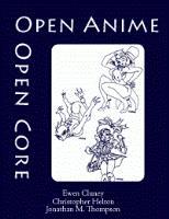 Open Anime