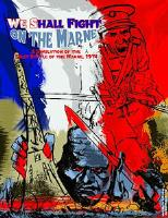 We Shall Fight on the Marne - A Simulation of the First Battle of the Marne, 1914
