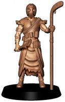 Flamekeeper w/Biohazard Protection