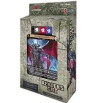 Trial Deck 4 - Reaper's Gift