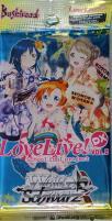 Love Live! - Sunshine!! - Booster Pack