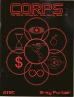Corps (1st Edition)