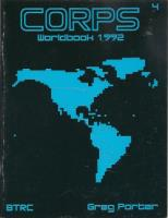 Worldbook 1992