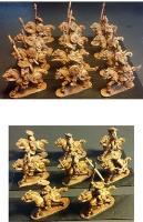 Stygian Starter Army