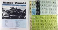 Bitter Woods (2nd Edition) w/Upgrade Kit