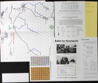 Battle for Kirovograd