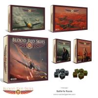Battle for Russia (Bundle)