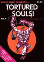 "#8 ""Golgoth's Revenge - AD&D Scenario w/Color Floorplans"""