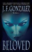 Beloved, The