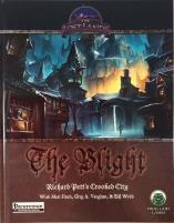 Blight, The (Pathfinder)