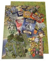 Battles of Westeros & House Baratheon Army Expansion 2-Pack