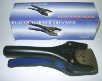 Counter Clippers - Deluxe Hand Held 2mm Radius
