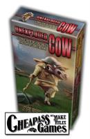 Unexploded Cow (Deluxe Edition)