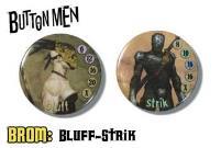 Brom - Bluff & Strik