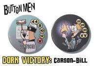 Dork Victory - Bill & Carson