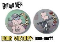 Dork Victory - Igor & Matt