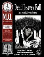 Dead Leaves Fall