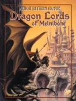 Dragon Lords of Melnibone (d20)