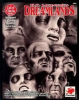 H.P. Lovecraft's Dreamlands (3rd Edition)